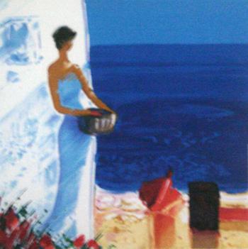 Emile bellet art for sale for Emile bellet interieur
