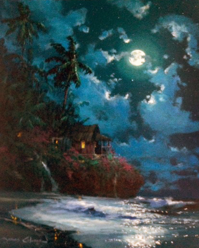 James coleman art for sale for Watercolor art prints for sale