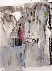 Sudden Snow 1987 by Helen Frankenthaler