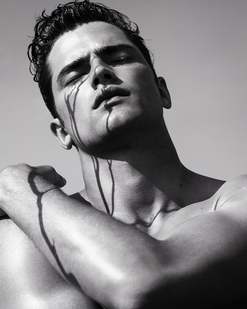 Sean Opry NYC 2012