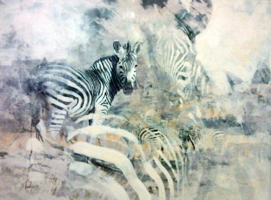 Taro Yamamoto Art For Sale