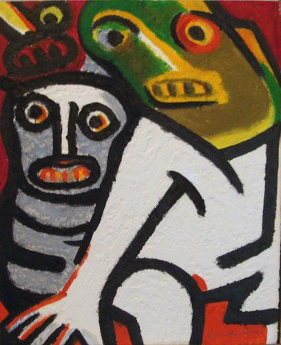 Bengt lindstrom art for sale for Lindstrom