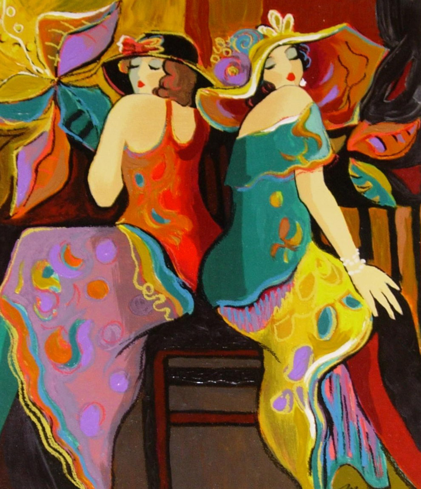 maimon lesbian personals Personals health & beauty  wall street chiropractor charles nicolai and his former lesbian playboy playmate wife,  maimon kirschenbaum,.