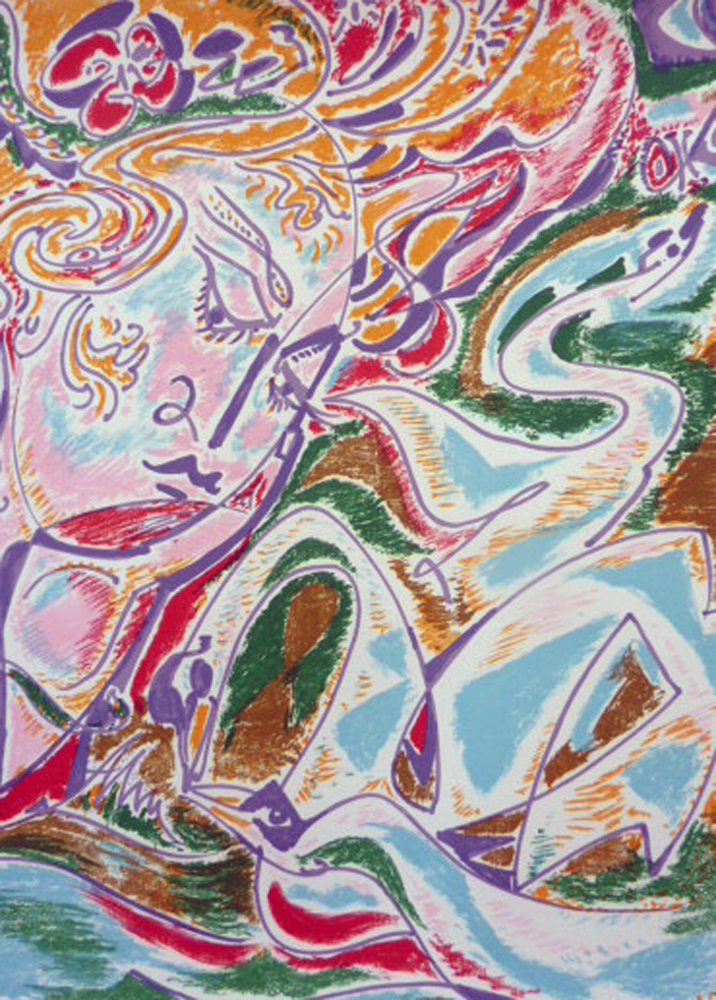 Andre Masson Art For Sale