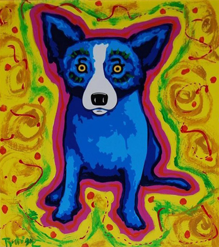 https://www.artbrokerage.com/art/rodrigue/_images/rodrigue_79814_3.jpg