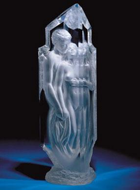 Glass art-staklena umetnost - Page 9 Wilkinson_43210_2