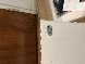 Love to the Rescue 2013 Limited Edition Print by Mr. Brainwash - 1