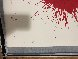 Love to the Rescue 2013 Limited Edition Print by Mr. Brainwash - 2