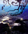 Day's  End Limited Edition Print - Eyvind Earle