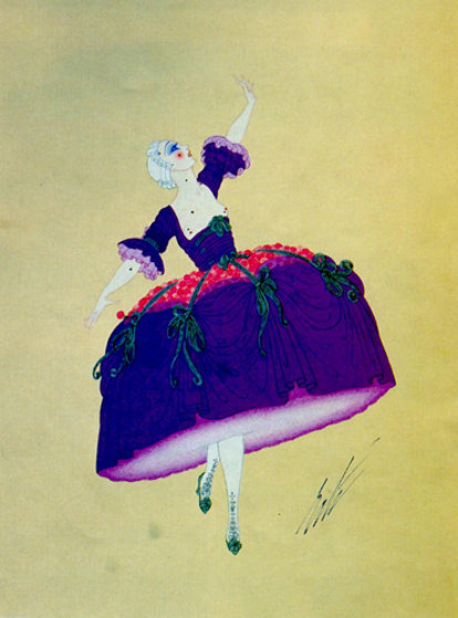 Lily also Maser Issa furthermore Erte Folies Bergere besides I moreover Risk. on y letter art