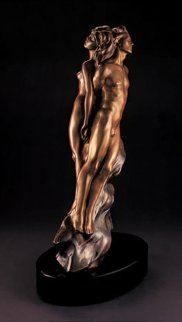 Union Bronze Sculpture  - Frederick Hart