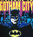 Batman: Welcome to Gotham City 1995 0