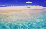 Imagine  (Upolu Cay, Queensland) Panorama - Peter Lik