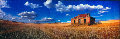 Spirit of Australia (Burra, South Australia) Panorama - Peter Lik