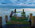 Freedom (Cape Cod) Panorama - Peter Lik