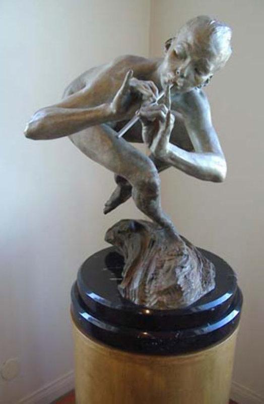 Sex Nureyev Nude Pics
