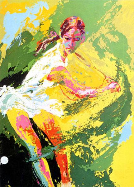 chris evert tennis classic