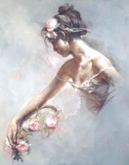 Imagen PP Limited Edition Print -  Royo