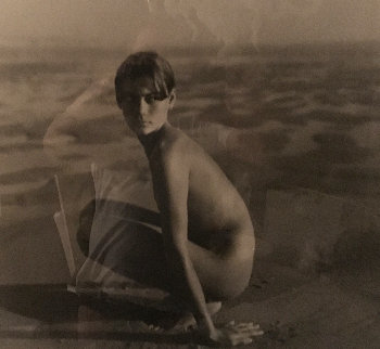 Family 2000 Limited Edition Print - Jock Sturges