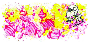 Partly Cloudy 6:45 Morning Fly 2018 Limited Edition Print - Tom Everhart