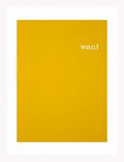 Want portfolio set of 3 silkscreens by william anastasi for Best way to sell your art online