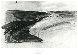 Drawings Portfolio, Set of 10 Collotypes HS Limited Edition Print by Andrew Wyeth - 7
