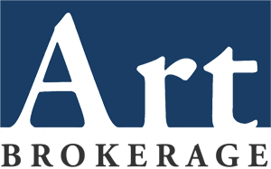 Art Brokerage logo