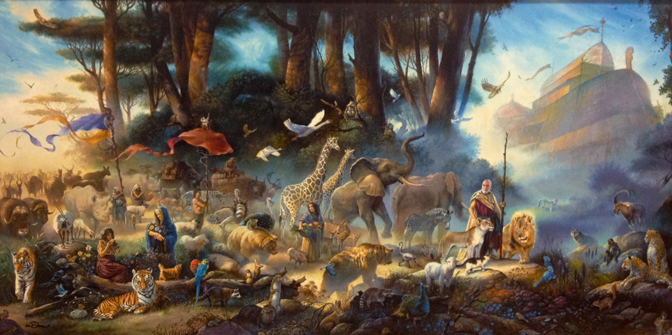 Tom dubois art for sale