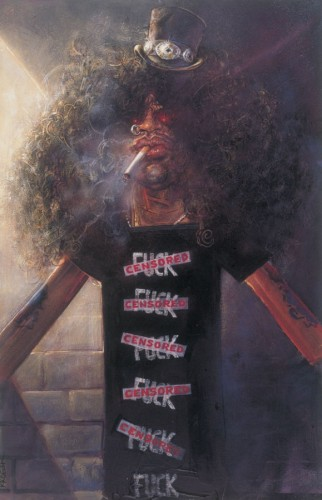 Slash-censored 1996