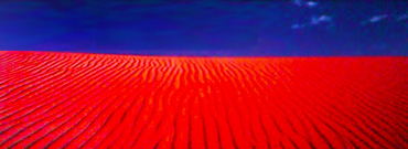 Desert Dune AP by Peter Lik