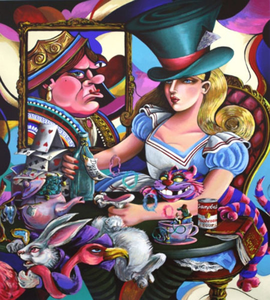 external image Jett_Jackson_Alice_in_Wonderland.jpg