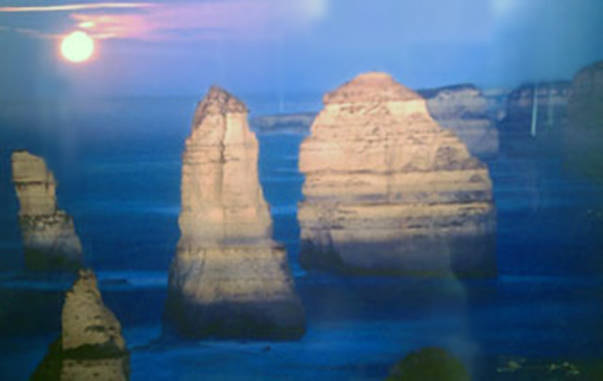 lik   moonglow 12 apostles