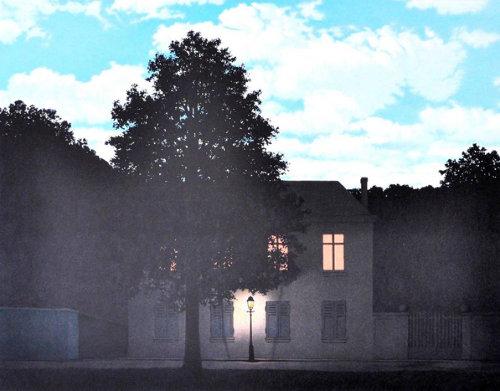 http://www.artbrokerage.com/artthumb/magritte_47894_2/500x500/Rene_Magritte_Lempire_Des_Lumieres.jpg