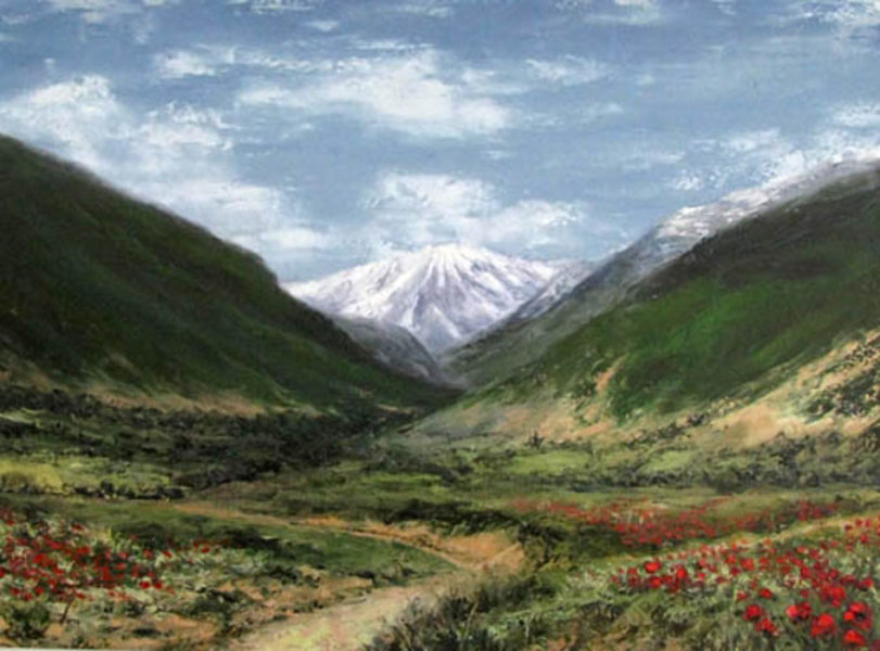 http://www.artbrokerage.com/artthumb/sadaghdar_34646_2/850x600/Alireza_Sadaghdar_Journey_to_the_Mountain.jpg
