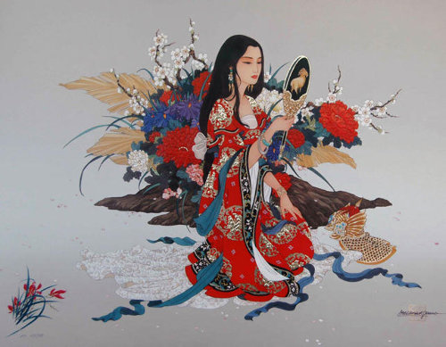 Pornostar Young-Devotion