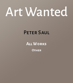 All Works