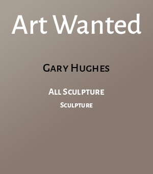 All Sculpture